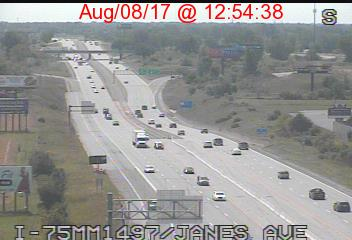 Check live traffic cams before traveling this Fourth of July ...